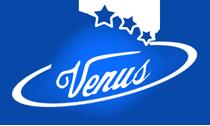 Hotel Venus Plaza